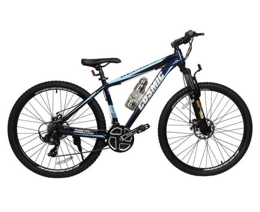 Best Cycle Under 20000 In India In 2020 Best Cycle Cycle Mtb Cycles