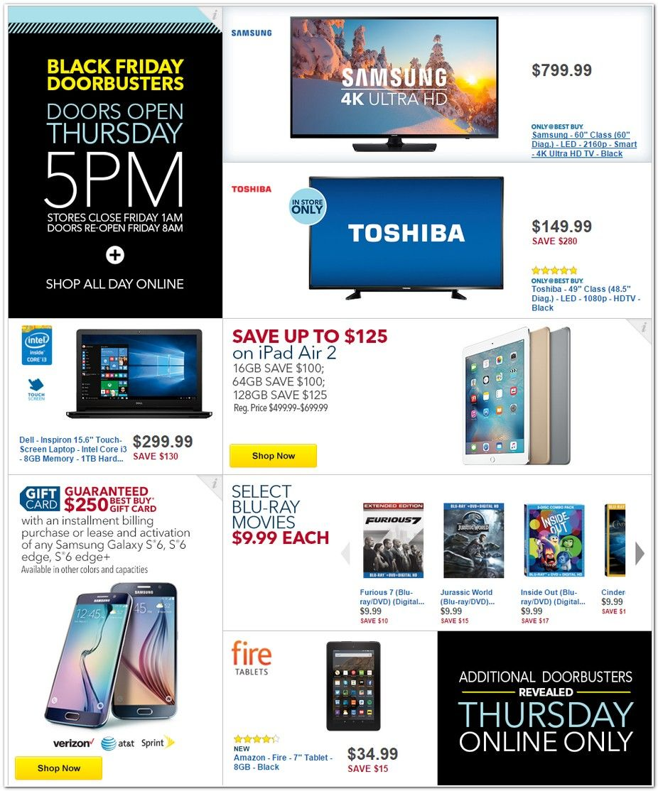 Best Buy Deals.html Find