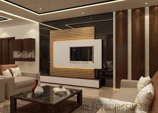 Lcd Panel Designs Tv Wall Mount + Lcd Panel Designs