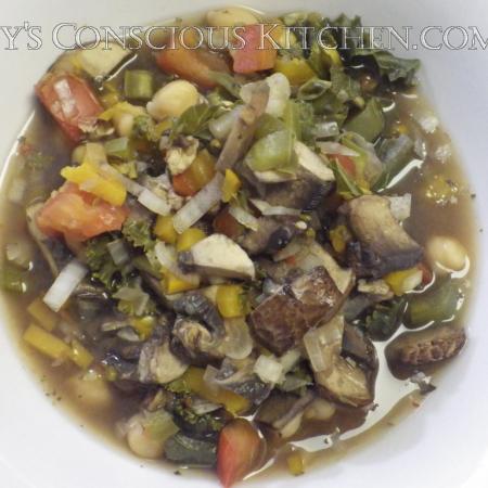 Alkaline Electric Recipes Vegetarian Recipes Alkaline Diet