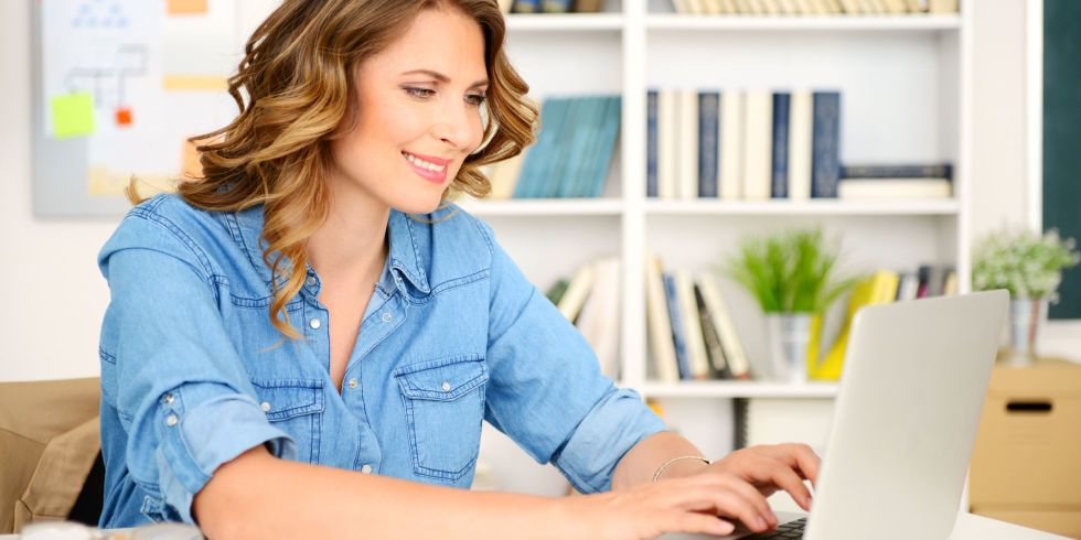 The 7 Best WorkFromHome Summer Jobs for Teachers