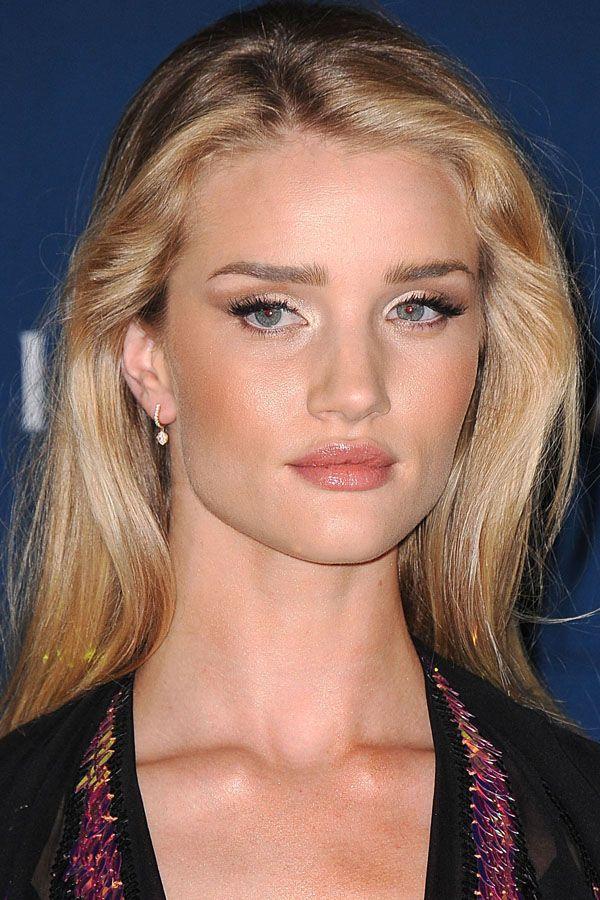 Celebrity Makeup Artist Lauren Andersen Shares Her Beauty