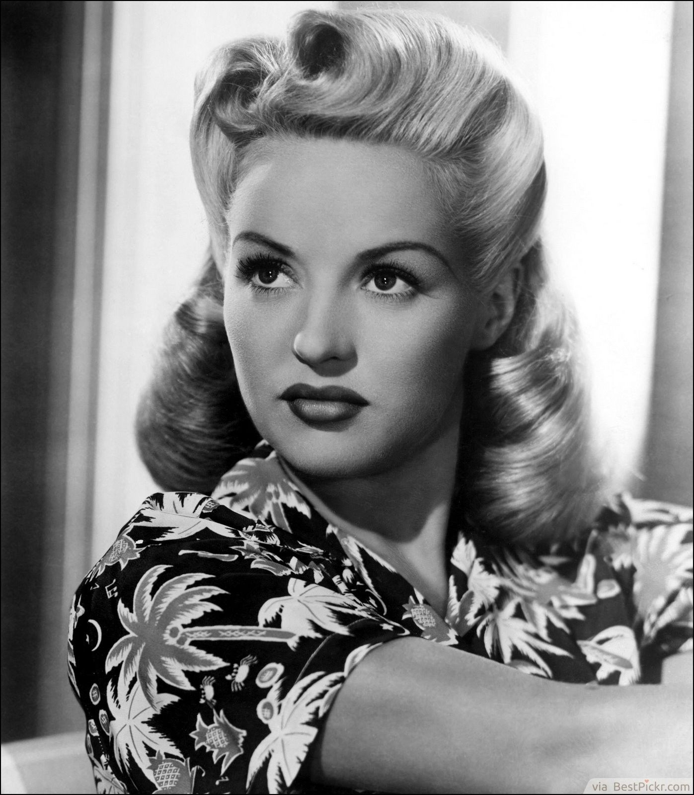 1950s Ladies Hairstyles Now Is The Time For You To Know The Truth