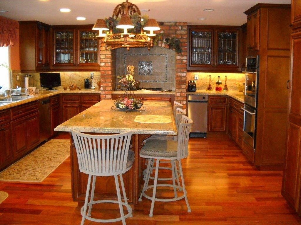 Custom Kitchen Cabinets In Southern California Kitchen Design Plans Kitchen Cabinets Orange Kitchen Cabinets Decor