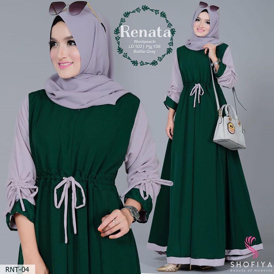 Renata 9.9  Fashion, Insta fashion, Girls model dress