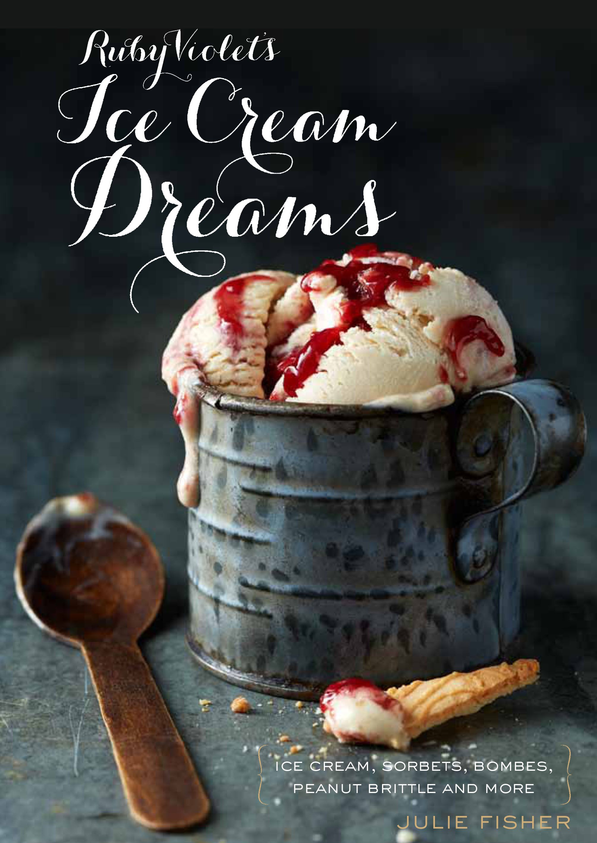 Dream Cream Cook, what dreams Cook in a dream to see 64