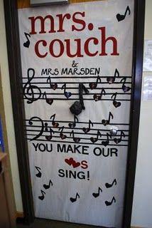 Bulletin Board Ideas Classroom Bulletin Board Ideas Teacher