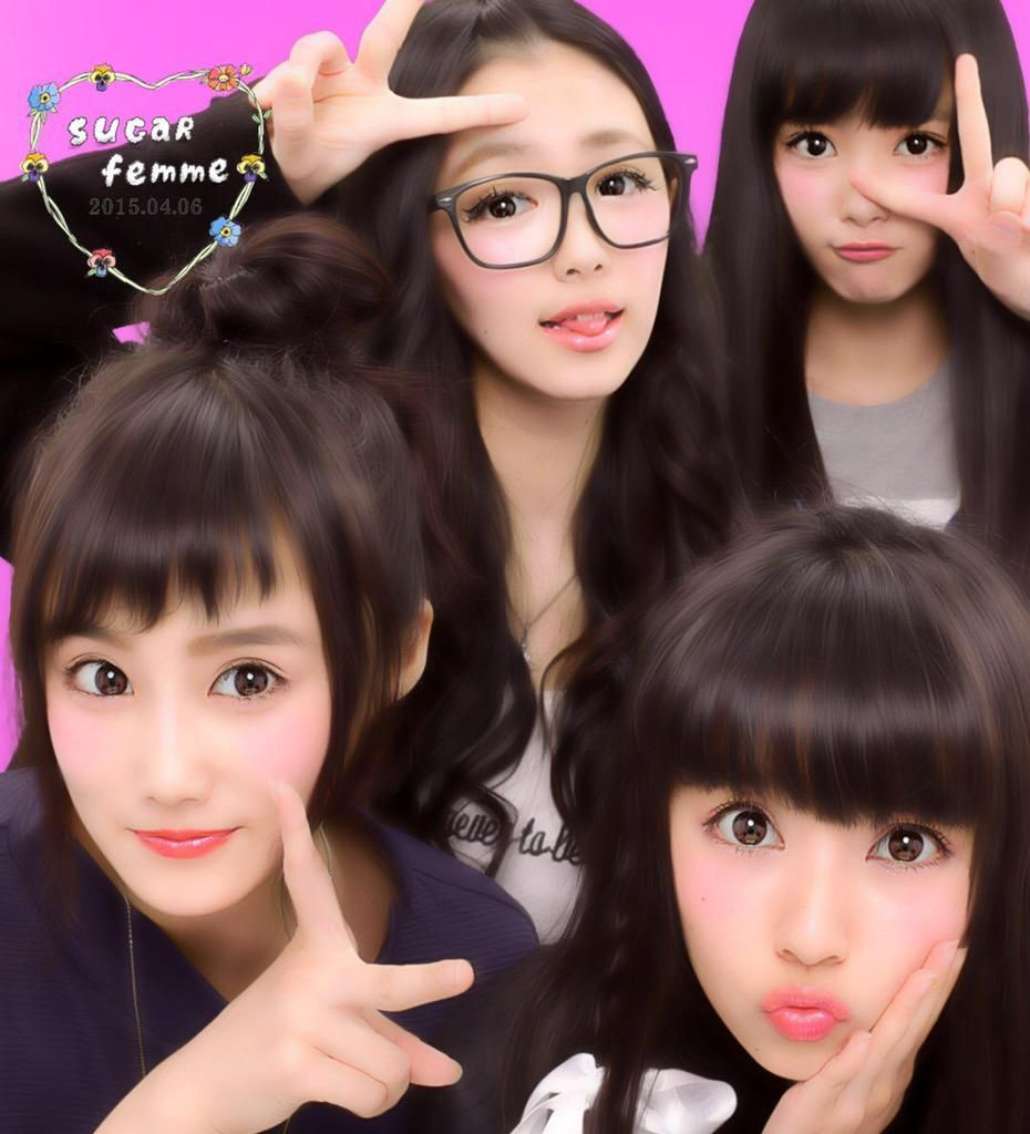 Best faces of tumblr beautiful girls pinterest machine