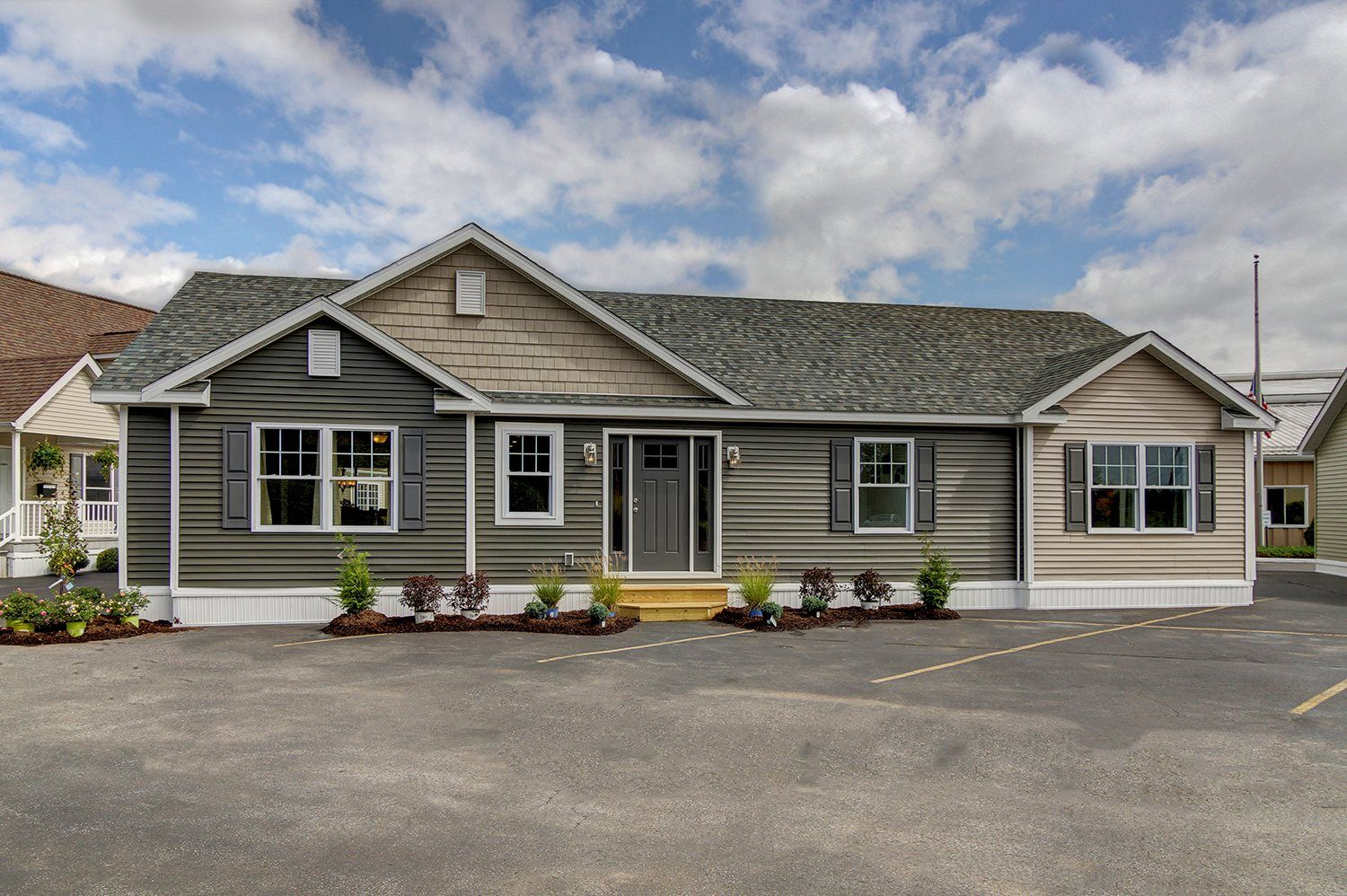 Sensational Strictly Manufactured Homes Champion Homes Red Bluff Home Download Free Architecture Designs Xaembritishbridgeorg