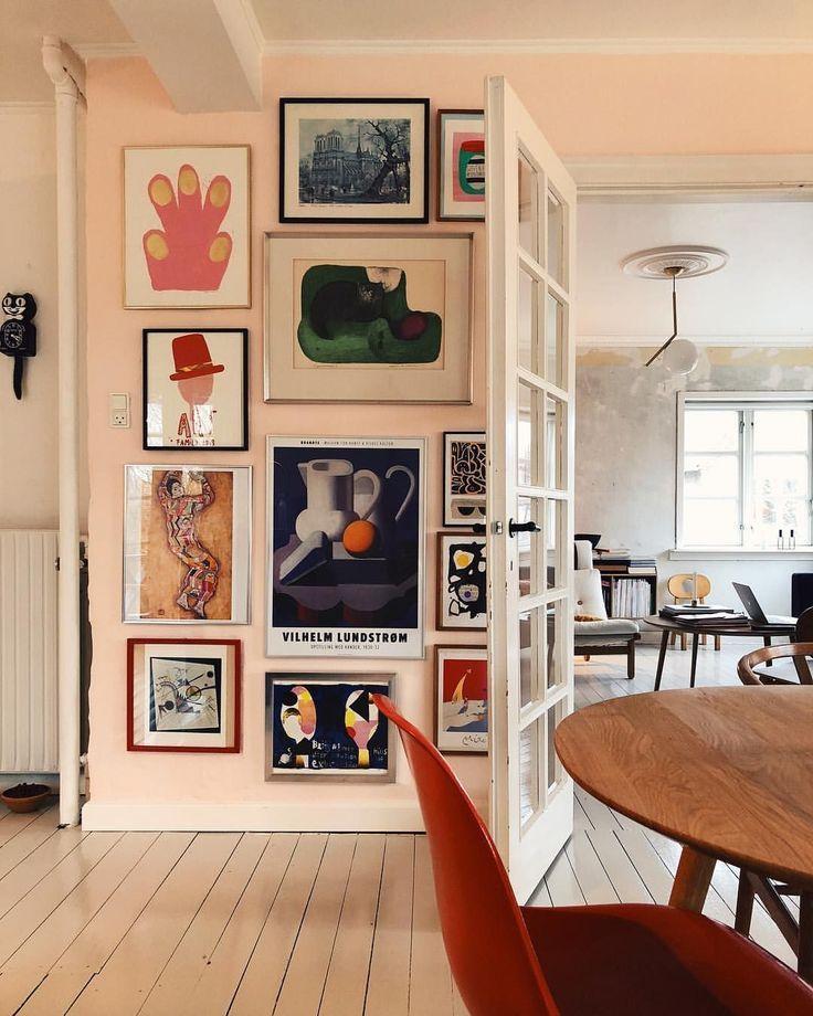 Interior bedroom inspo firefly lights modern design diy minimalist scandinavian decoration decor ideas also rh pinterest