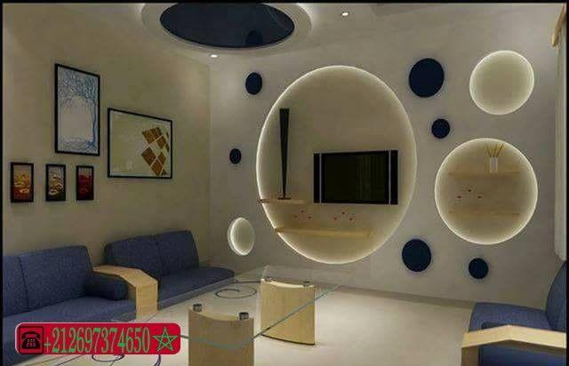 for Decoration salon ba13