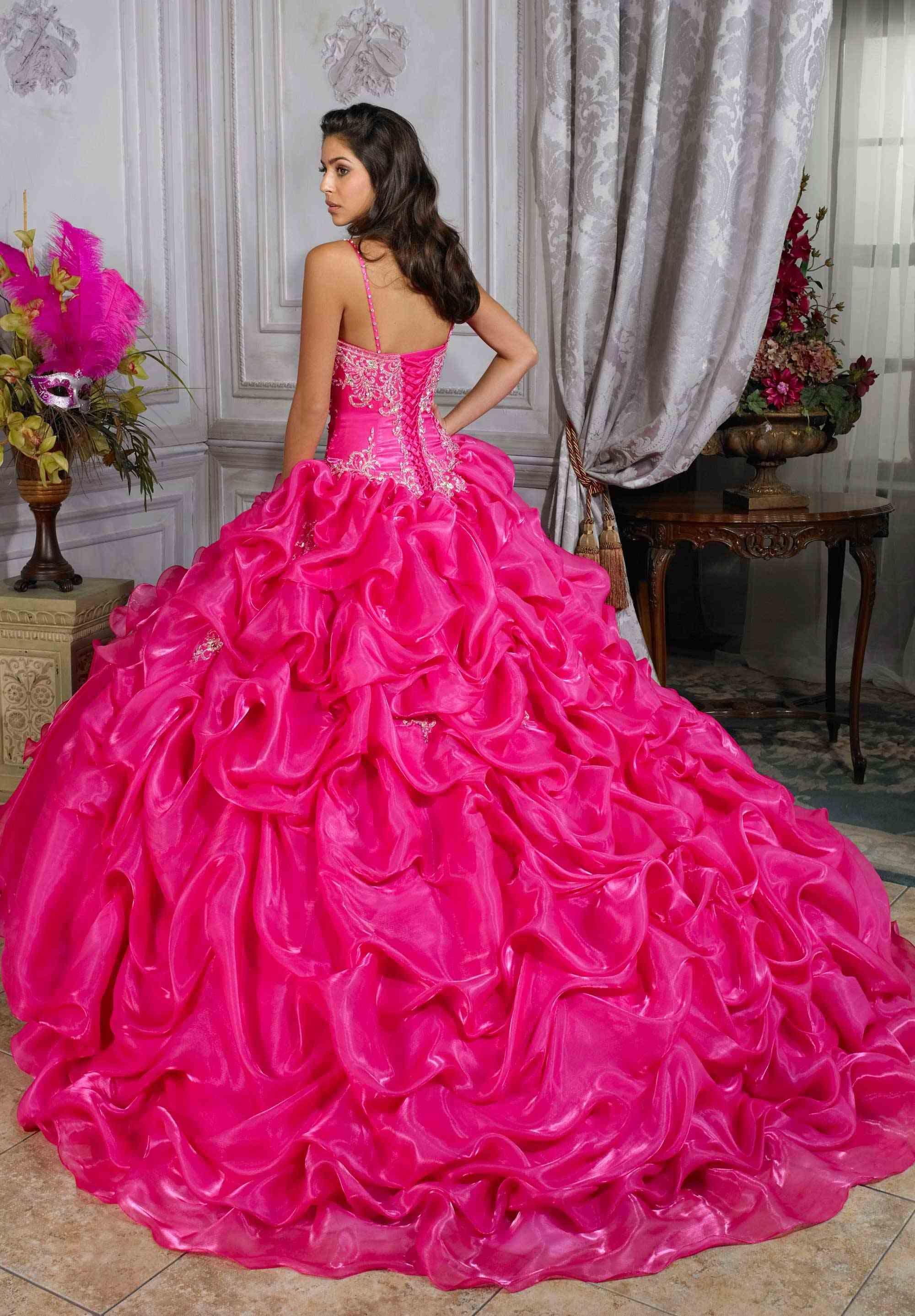 Prom-Dress-Tiffany-Quinceanera-26682-B-285.jpg (2000×2875) | ABITI ...