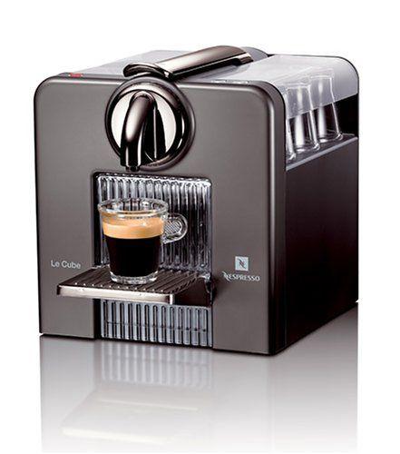 Como Reparar Cafetera Nespresso Krups En 2018 Parte 1 Youtube