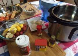 #seafood #ideas #crock #pot60 #boil #pot60 Ideas Seafood Boil Ideas Crock Pot 60 Ideas Seafood Boil Ideas Crock Pot Ideas Seafood Boil Ideas Crock Pot 60 Ideas Seafood Boil Ideas Crock Pot60 Ideas Seafood Boil Ideas Crock PotIdeas Seafood Boil Ideas Crock Pot 60 Ideas Seafood Boil Ideas Crock Pot60 Ideas Seafood Boil Ideas Crock Pot #seafoodboil #seafood #ideas #crock #pot60 #boil #pot60 Ideas Seafood Boil Ideas Crock Pot 60 Ideas Seafood Boil Ideas Crock Pot Ideas Seafood Boil Ideas Crock Pot 6 #crockpotgumbo