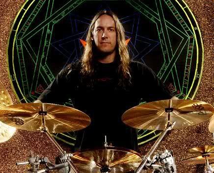 Re Rock Radio S Drummer List Is Super Super Super Dumb Here Is