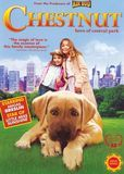 Watch Chestnut: Hero of Central Park Full-Movie Streaming
