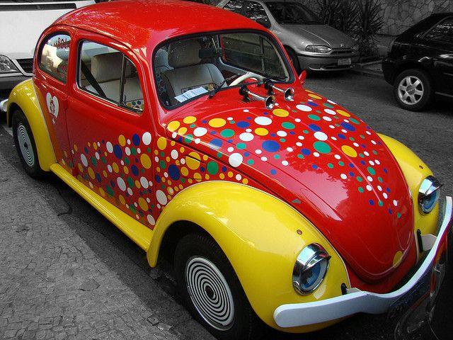 Pin By Melanie Fisher On Das Vintage Vw Beetle S Volkswagen Beetle Car Vw Beetles