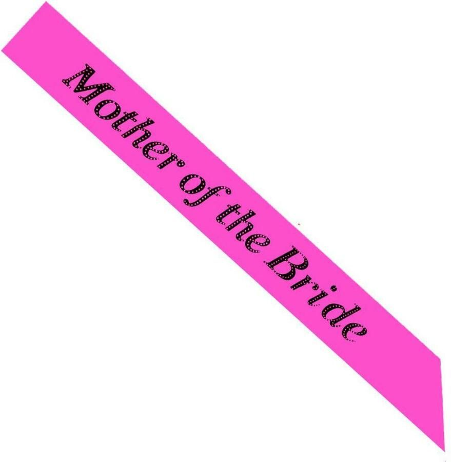 Hen Do Fancy Dress Theme Ideas: HEN PARTY SASHES ALL THEMES VALUE HEN PARTY ACCESSORIES