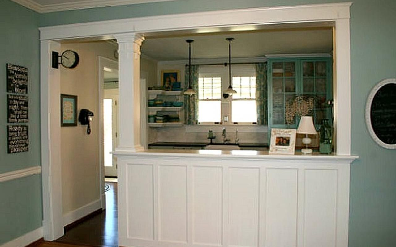 Picture resolution house redesign pinterest barn kitchens and