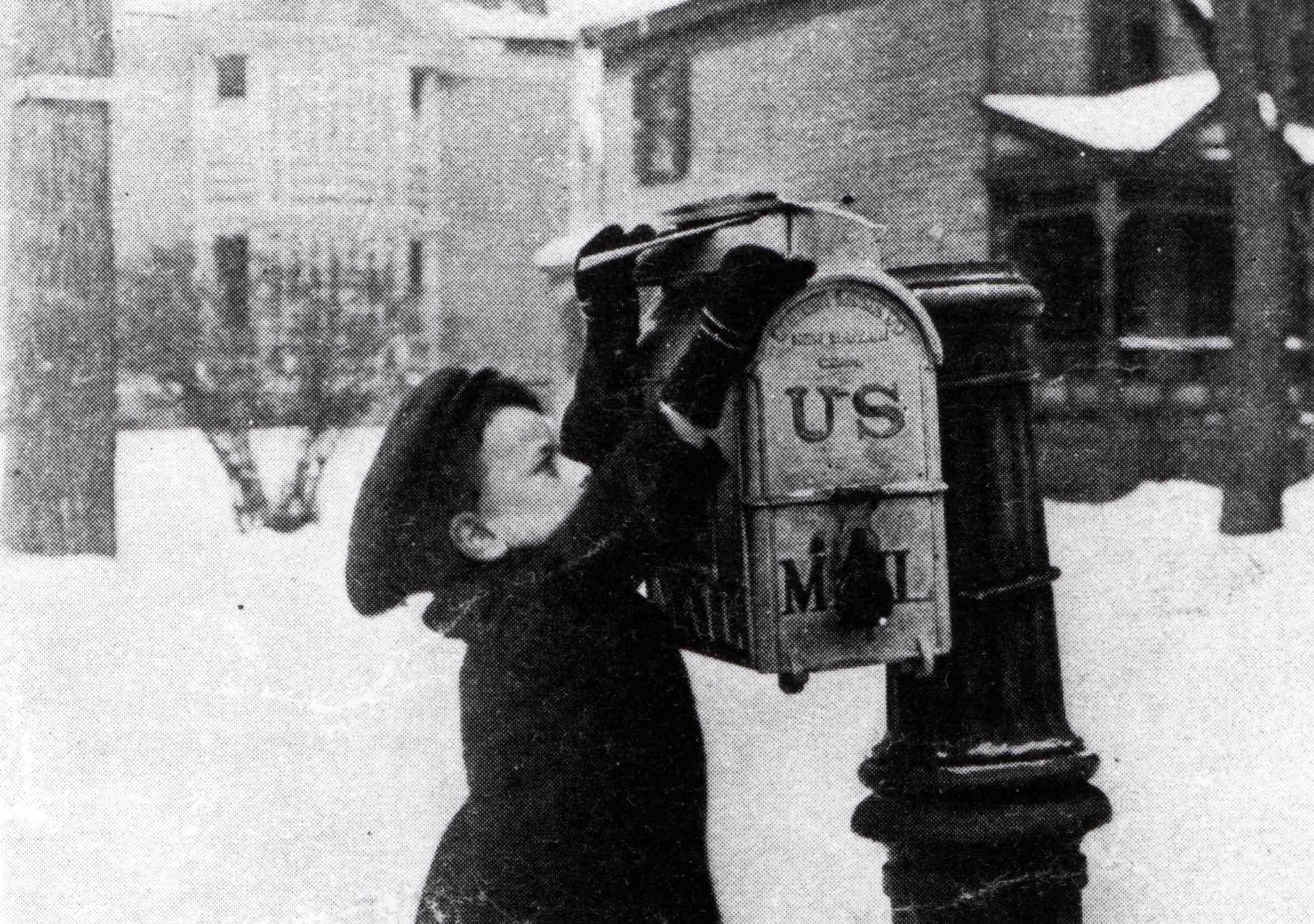 2020 Christmas Mail Deadlines 2019 Holiday Mail Deadlines   Maple Post in 2020 | Holiday mailing