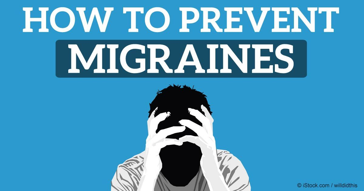 Migraine headaches are one of the most common health conditions in the world; here are ways to relieve a migraine. http://articles.mercola.com/sites/articles/archive/2013/08/22/migraine-causes.aspx