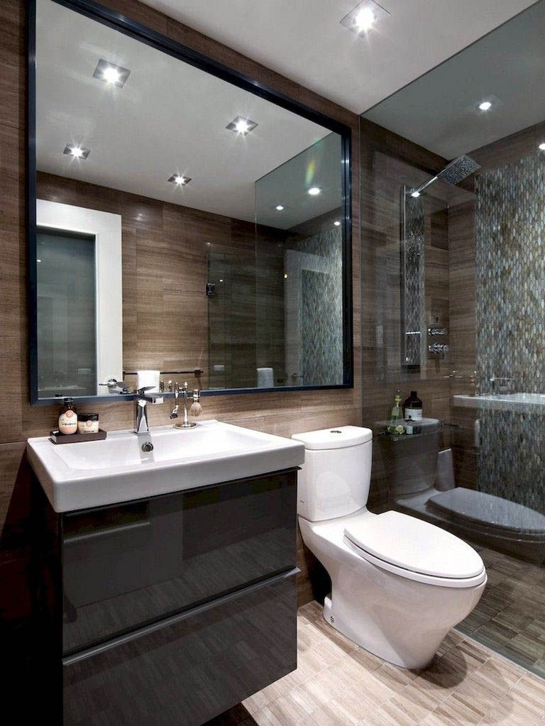 Get These Top Trending Bathroom Vanities Reno Nv Only On This Page Beautiful Small Bathrooms Modern Bathroom Design Small Bathroom Remodel