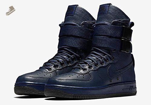 0dd1c7e5f775b Women's Nike SF Air Force 1 Shoe - Nike sneakers for women (*Amazon ...