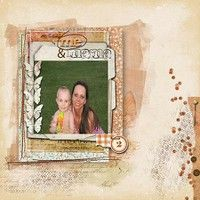 A Project by bawzie from our Scrapbooking Gallery originally submitted 11/02/12 at 01:35 PM