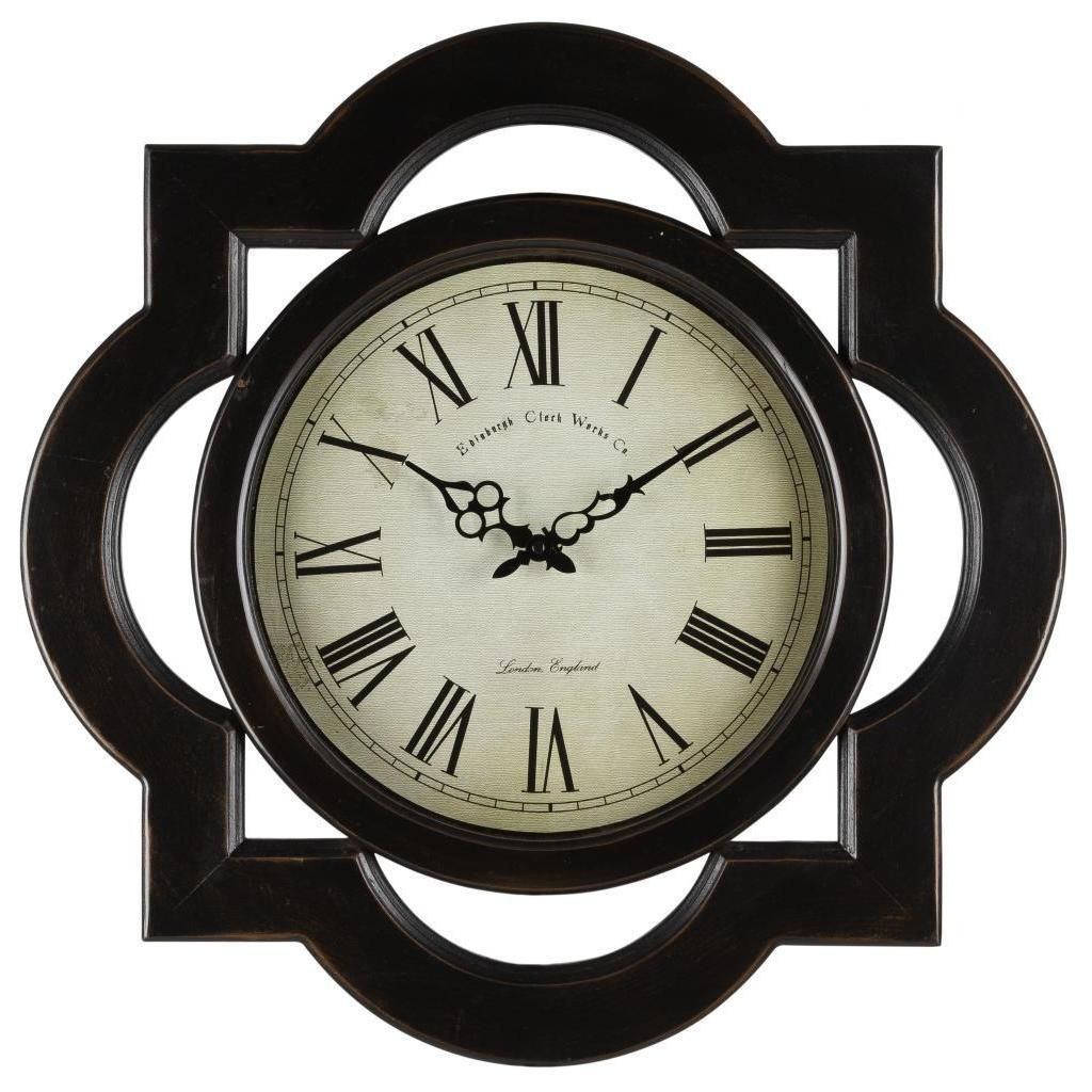 Overstock Com Online Shopping Bedding Furniture Electronics Jewelry Clothing More Wall Clock Black Wall Clock Clock
