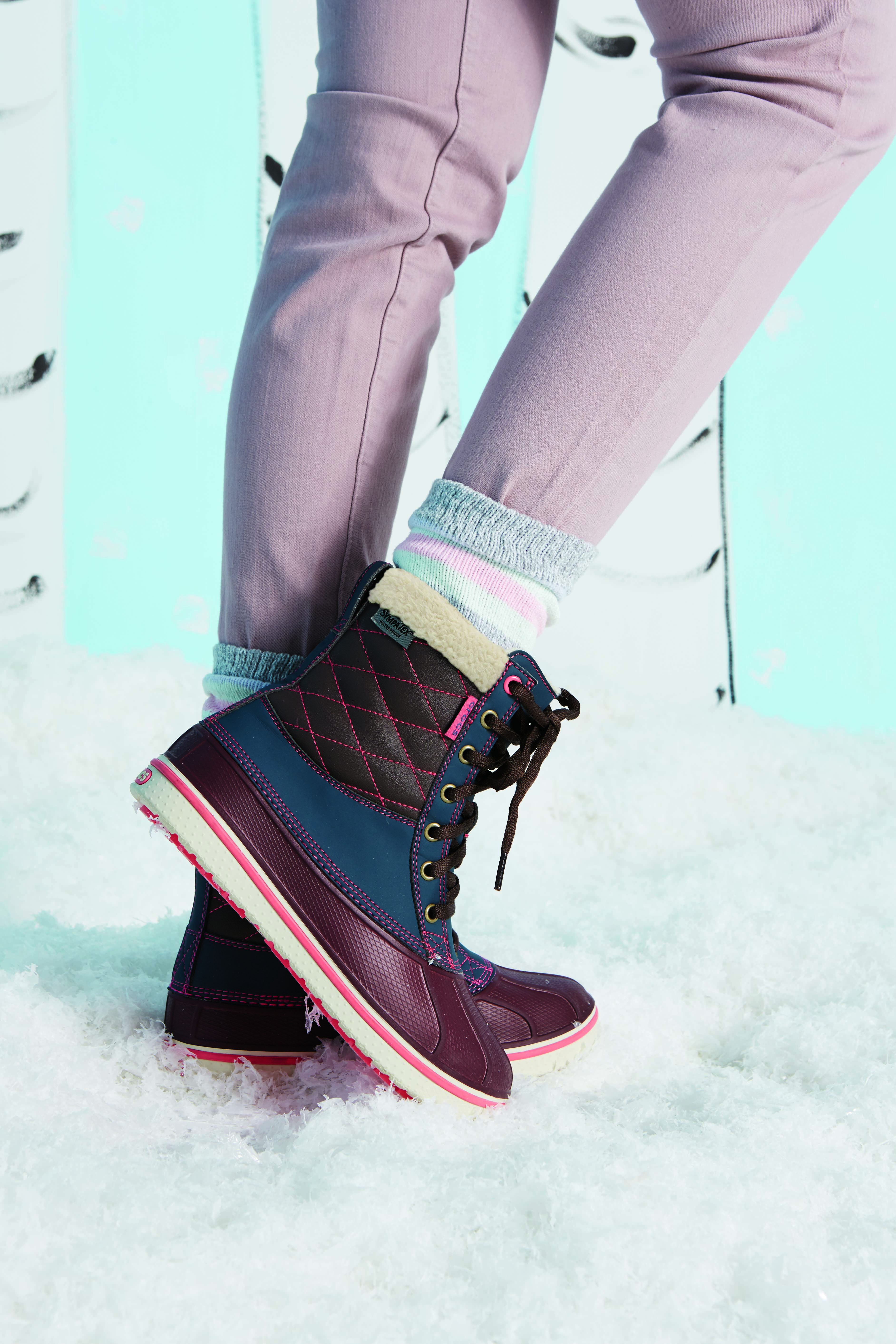 Crocs™ Official Site | Shoes, Sandals