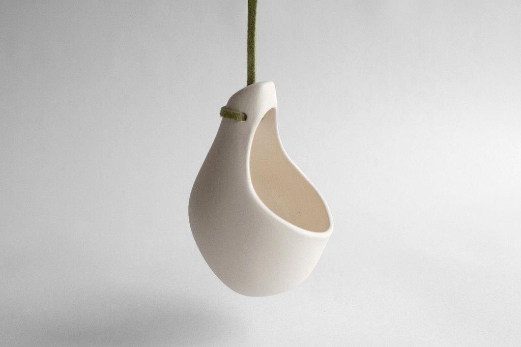 Ceramic Clove