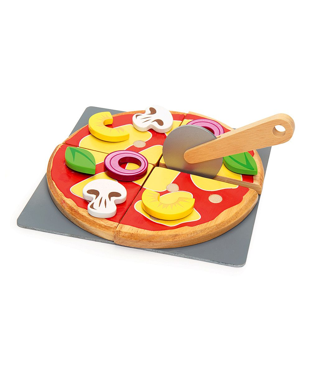 Pizza play set products pinterest pizzas plays and products