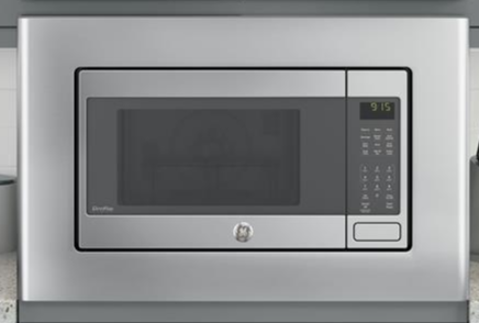 Peb9159sjss 22 Countertop Convection Microwave Oven With 1 5 Cu Ft Capacity Sensor Cooking Microwave Oven