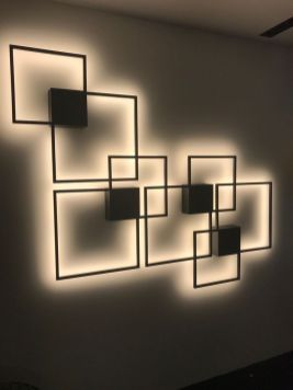 Stylish Modern Ceiling Design Ideas » Engineering