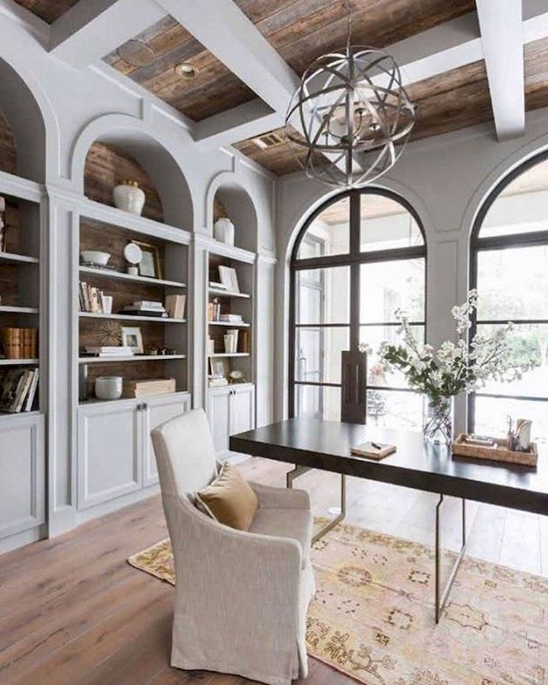 Awesome Traditional Dining Room Design Ideas: 78+ Awesome Lasting Farmhouse Dining Room Decor Ideas