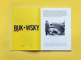 design inspiration layout print design magazine design 3 40 inspiring book and…