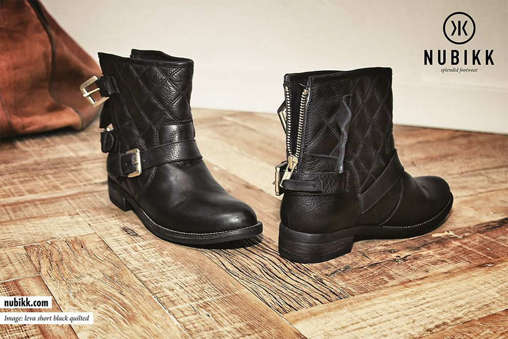 8ccd335138e Pin van Marieke Bijl-van 't Hof op Shoes&sneakers - Shoes, Fashion ...
