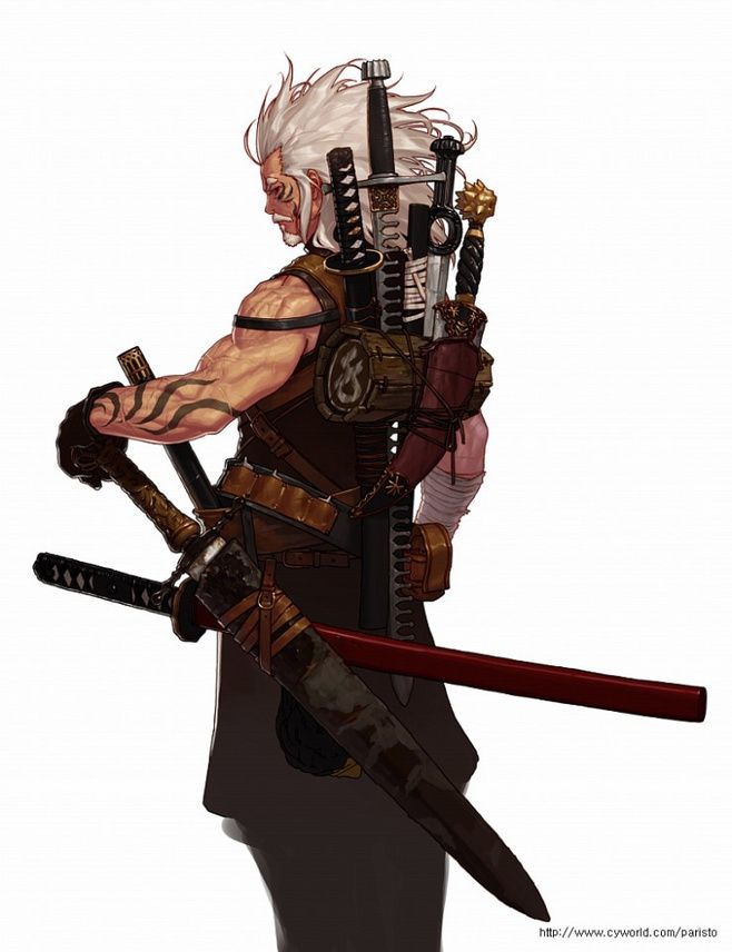 Pin By Kain Black On Concept Art Fantasy Character Design