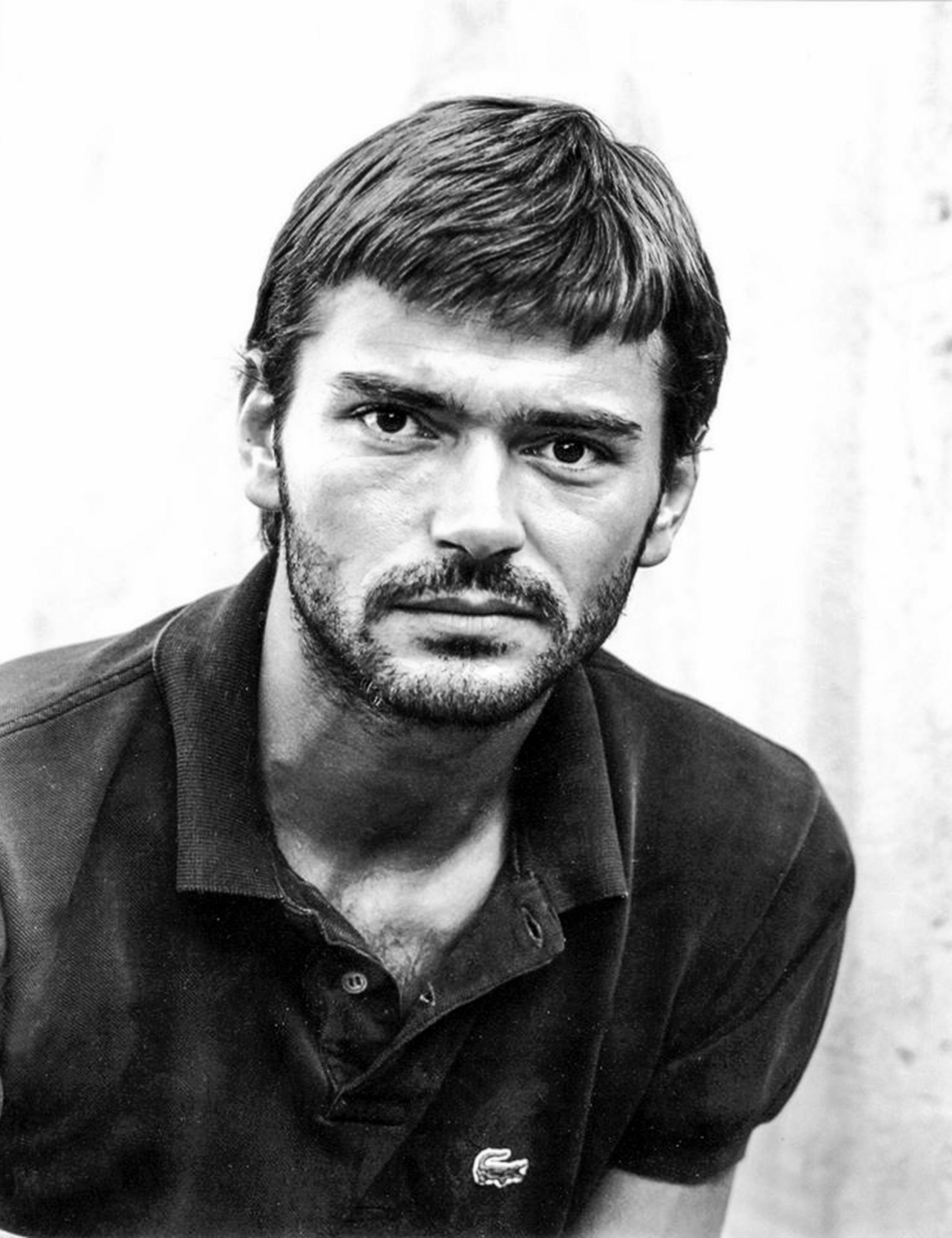 Pete Duel today