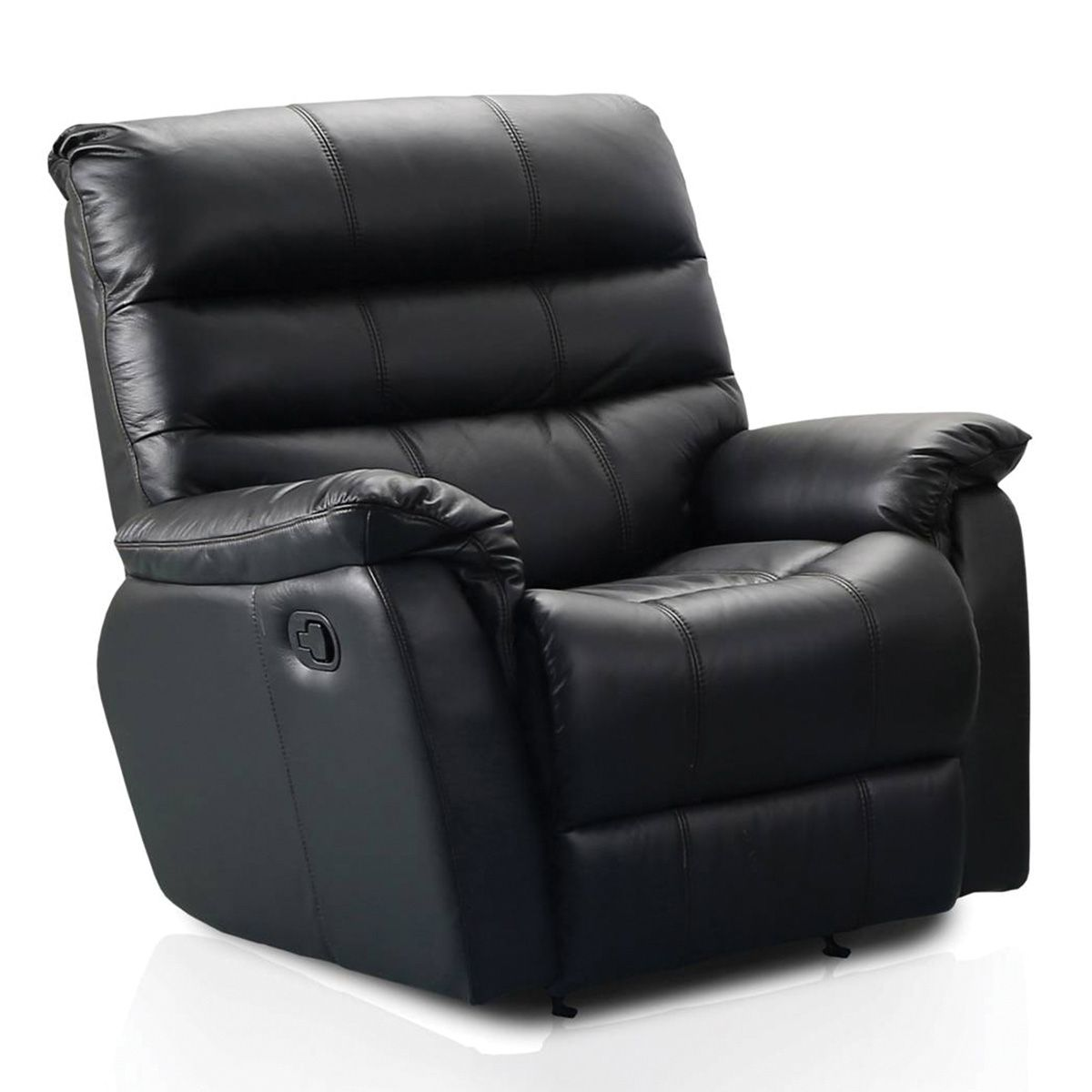 The dump offers affordable living room furniture such as sofas sectionals and recliners in a variety of designs from traditional to contemporary