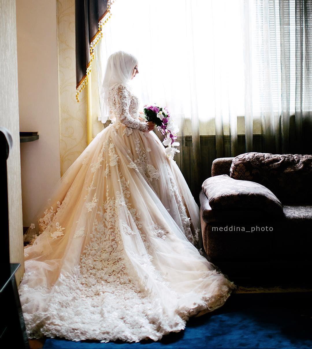 Wedding meddina photographer wedding saloncalina by