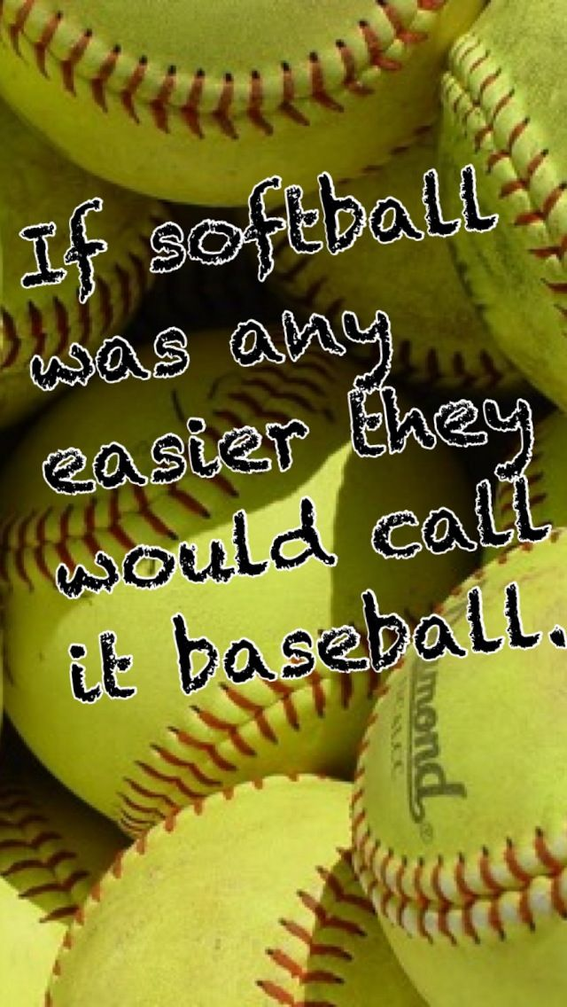 I Love Baseball Too I Have Played It And In Some Ways It