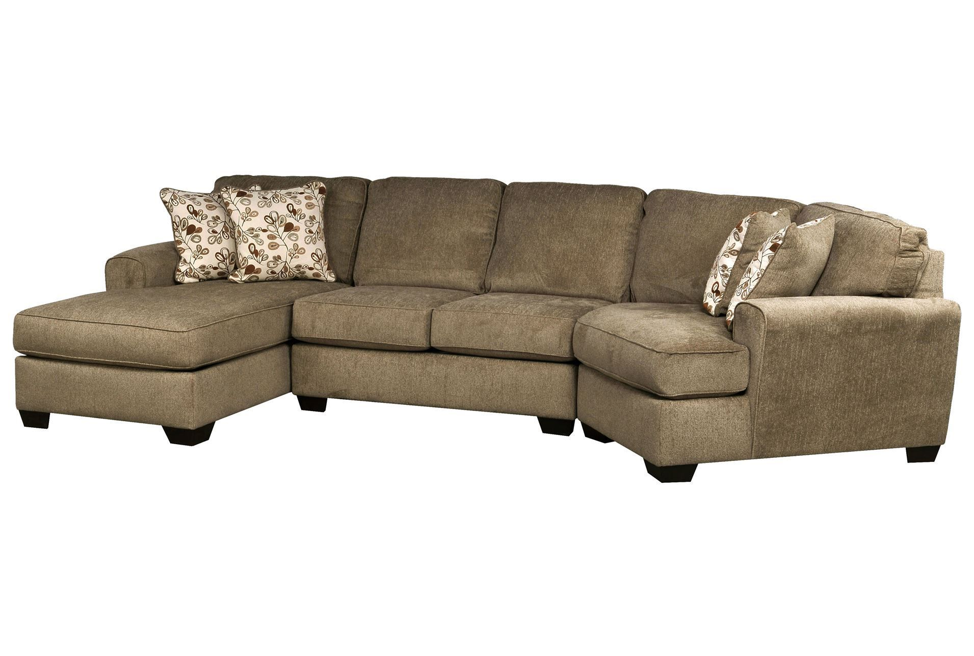 sectional cuddler with furniture poseidon kane piece living chaise sectionals products ii s room