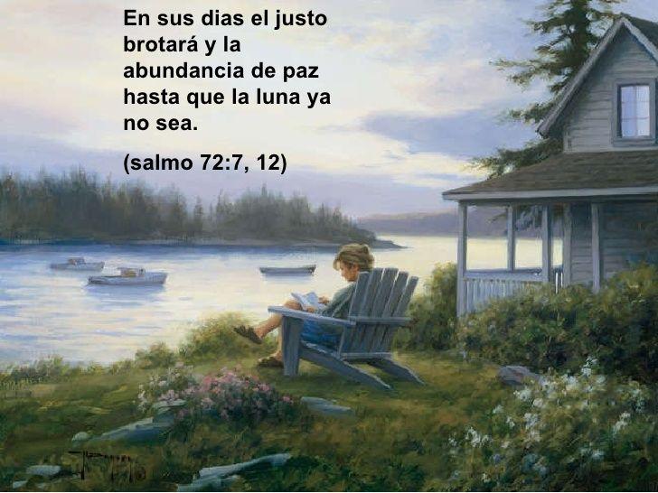 Salmo 72:7-12
