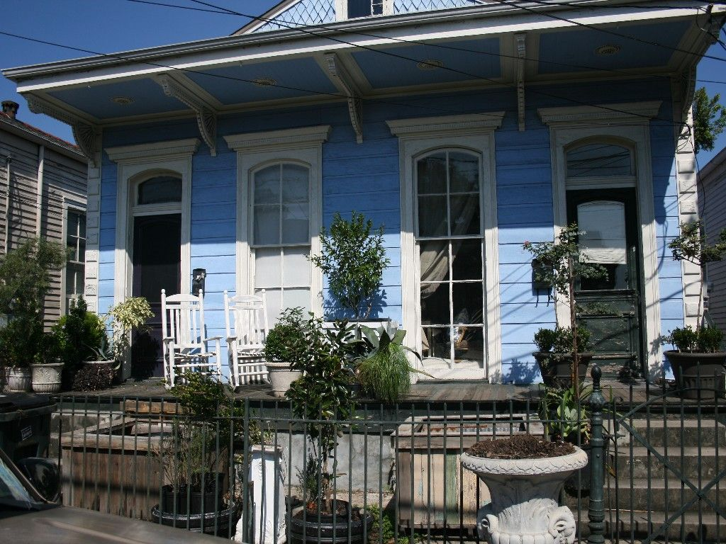 Garden District Apartment Vacation Rental In New Orleans From Vacation Rental