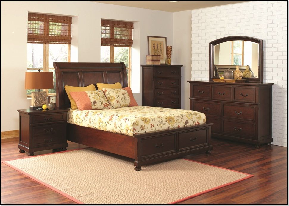 Marlo Furniture Bedroom Sets Mesmerizing Is Your Bedroom Looking A Little Mismatched Jerome's Has A Inspiration Design