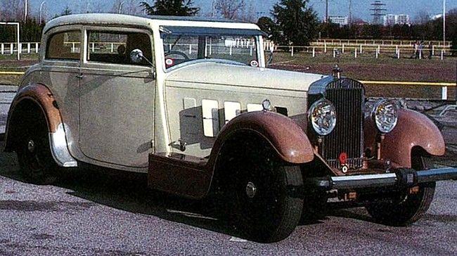 la delage type dm dms et dmn cette ancienne voiture fut produite de 1926 1930 cette delage. Black Bedroom Furniture Sets. Home Design Ideas