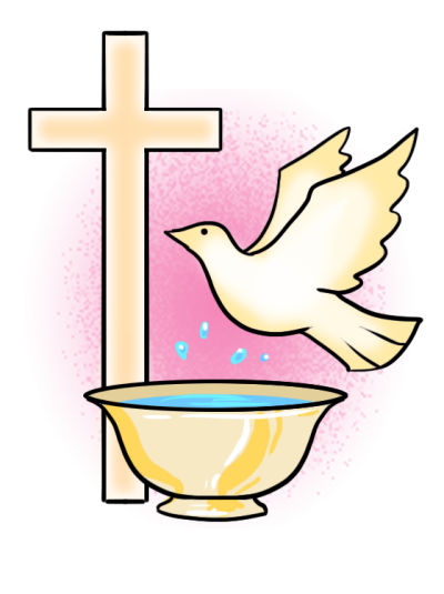 Saaniya This Is A Biblical Symbol Because The Dove Symbolizes