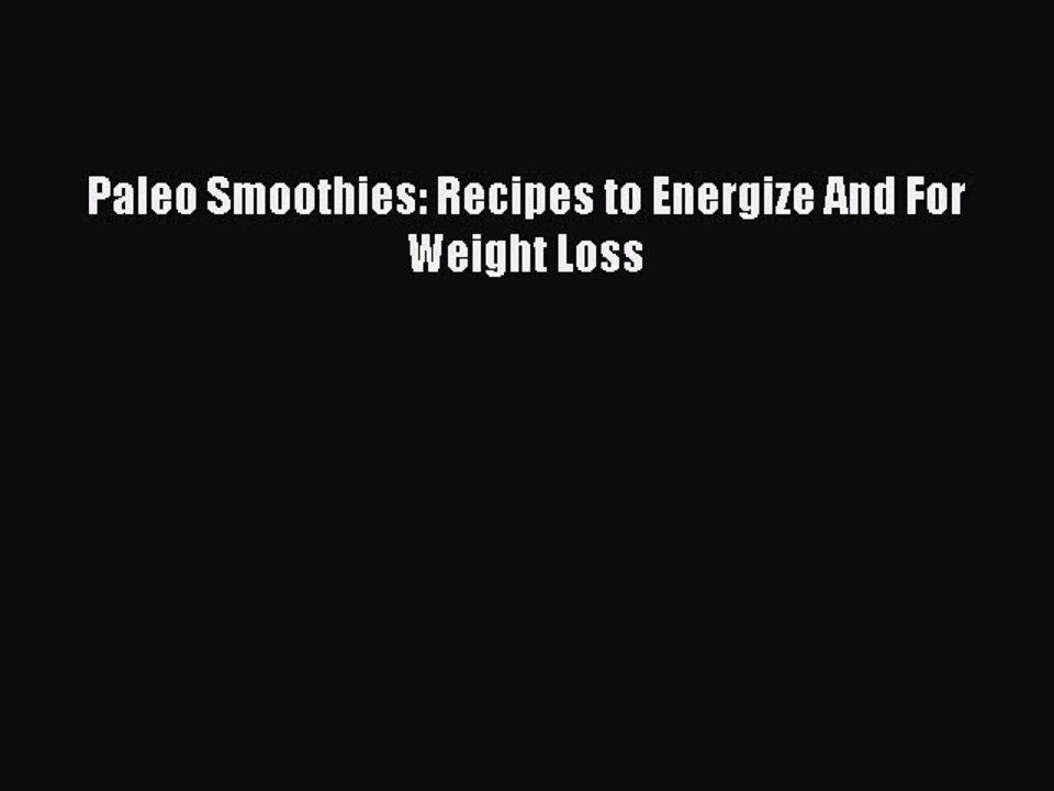 Synergy Weight Loss Huntsville Al Reviews