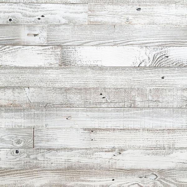 Whitewash Barn Wood 3 Wide Planks Stick On Wood Wall Peel And Stick Wood Reclaimed Barn Wood Wall